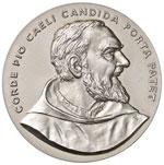 Padre Pio da Pietrelcina ...