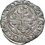 Emanuele Filiberto (1559-1580) Grosso 1558 ...