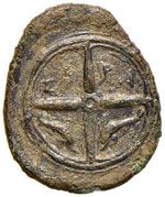 SICILIA Siracusa Seconda repubblica (425-IV ...