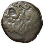 TRACIA Olbia AE (III-II ...