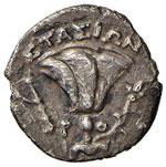 ISOLE DELLA CARIA Rodi Dracma (II sec. a.C.) ...