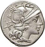 Afrania – Spurius ...