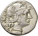 Calidia – M. Calidius, ...