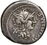 Cipia – M. Cipius M. ...