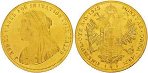ÄGYPTEN - Muhammad V. 1909-1914 - ...