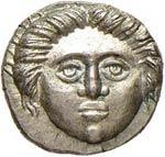 TRACIA Apollonia Pontica ...