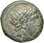TRACIA Istros AE (IV ...