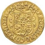 SAVOIA Carlo Emanuele I (1580-1630) Doppia ...