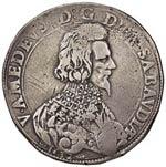 SAVOIA Vittorio Amedeo I ...