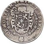 SAVOIA Vittorio Amedeo I (1630-1637) ...