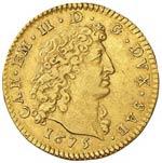 Carlo Emanuele II ...