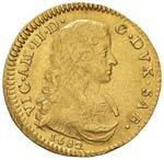 Vittorio Amedeo II ...