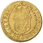 Vittorio Amedeo II (1675-1713) Doppia 1682 ...