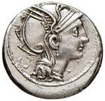 Claudia – Ap. Claudius ...