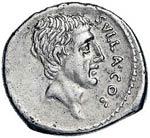 Pompeia – Q. Pompeius ...