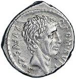 Pompeia – Q. Pompeius Rufus (54 a.C.) ...