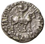 BACTRIA Azes II (35-5 ...