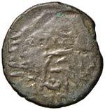 ELYMAIS Kamnaskires VI (II-I sec. a.C.) ...