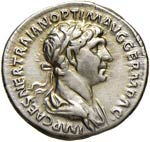 Traiano (117-138) ...