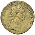 Domiziano (81-96) ...