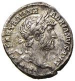 Adriano (117-138) ...