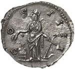 Antonino Pio (138-161) Denario (147-148) ...