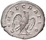 Antonino Pio (138-161) Antoniniano battuto ...