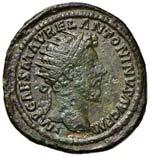 Marco Aurelio (161-180) ...