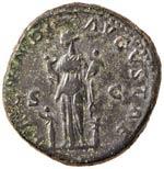 Faustina II (moglie di Marc'Aurelio) ...