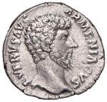 Lucio Vero (161-168) ...