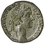 Commodo (180-192) ...