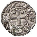 Amedeo III (1103-1148) ...