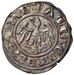 Amedeo V (1285-1323) ...