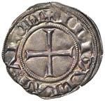 Amedeo V (1285-1323) Grosso di Savoia - MIR ...