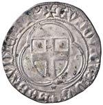 Ludovico (1440-1465) ...