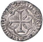 Ludovico (1440-1465) Doppio bianco - MIR 161 ...