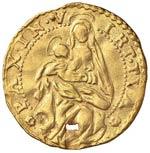 Carlo Emanuele I (1580-1630) Ducato 1603 - ...
