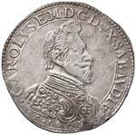 Carlo Emanuele I ...