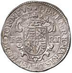 Carlo Emanuele I (1580-1630) Ducatone 1603 - ...