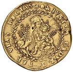 Carlo Emanuele II (reggenza, 1638-1648) 8 ...