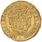 Carlo Emanuele II (reggenza, 1638-1648) 4 ...