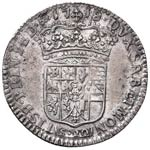 Vittorio Amedeo II (1680-1730) Lira 1718 - ...