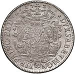 Carlo Emanuele III (1730-1773) Scudo 1733 - ...
