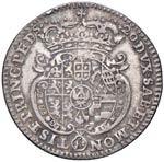 Carlo Emanuele III (1730-1773) Lira 1742 - ...