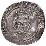 L'AQUILA Alfonso I ...