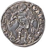 L'AQUILA Ferdinando I d'Aragona ...
