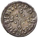 BENEVENTO Sicone (817-832) Denaro - Biaggi ...