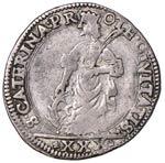 BOZZOLO Scipione Gonzaga (1613-1670) 30 ...
