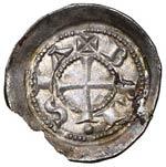 BRESCIA Comune (1186-1337) Denaro - Biaggi ...