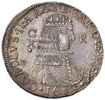 CAGLIARI Carlo II ...
